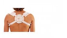 Ортезы грудного отдела