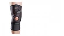 Ортезы, Туторы и бандажи для коленного сустава