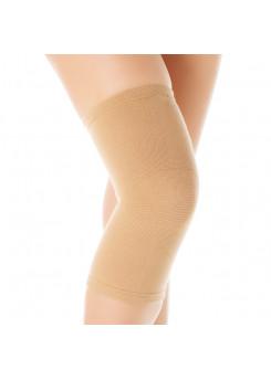 Эластичный бандаж коленного сустава KS-10 Dr.Life