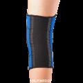 Бандаж для сильной фиксации колена и перекрестных связок К-1ПС