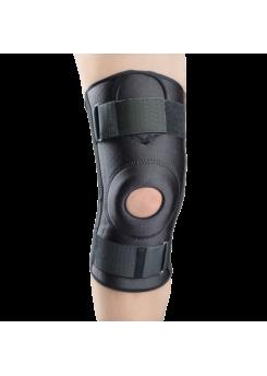 Бандаж для сильной фиксации колена К-1ТМ