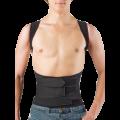 Корректор осанки ортопедический усиленный ОТ-1В-У (цена зависит от размера)