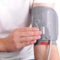 Измеритель артериального давления, PRO-33 (манжета M с чехлом)