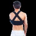 Приспособление ортопедическое для плечевого пояса (повязка Дезо) РП-6К-М1 (цена зависит от размера)