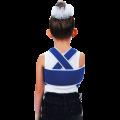 Приспособление ортопедическое для плечевого пояса (повязка Дезо) РП-6К-М1 детский