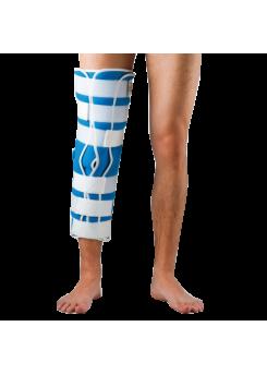 Приспособление ортопедическое для ноги ТУТОР-3Н