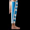 Приспособление ортопедическое для ноги ТУТОР-Н