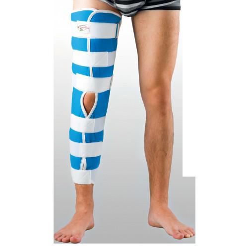 Приспособление ортопедическое для ноги ТУТОР-Н детский