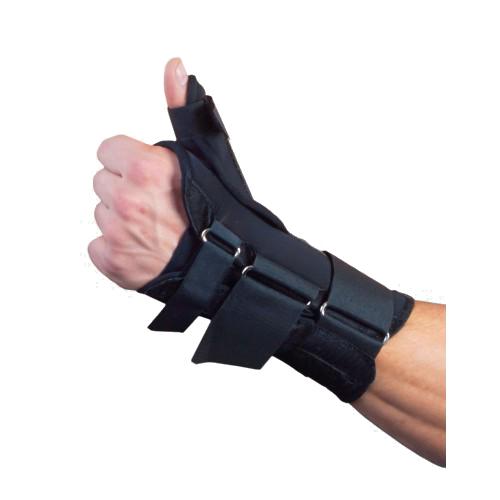 Приспособление ортопедическое для кисти руки ТУТОР-6К-ВУ