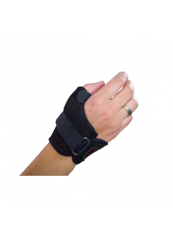 Ортез для кисти и большого пальца ТУТОР П-4
