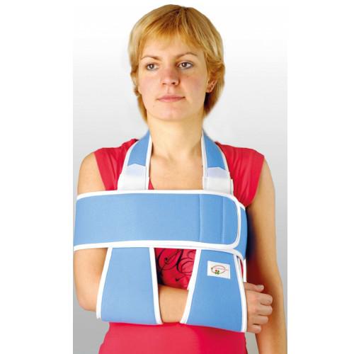 Приспособление ортопедическое для плечевого пояса РП-6К-М (цена зависит от размера)